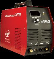 Máy cắt CUT-80G-D
