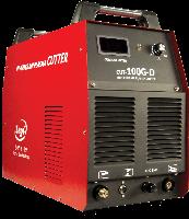 Máy cắt CUT-100G-D